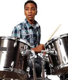 Drum Lessons Canoga Park