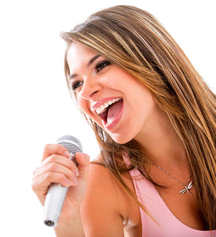 Singing Lessons in Tarzana, CA
